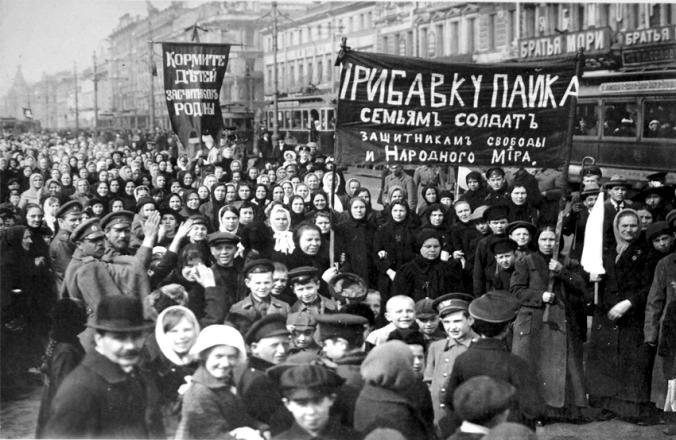 revolucao-sovietica